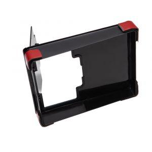 Model 3/Y Central control Built-in Hidden Storage Box for the armrest  box cover