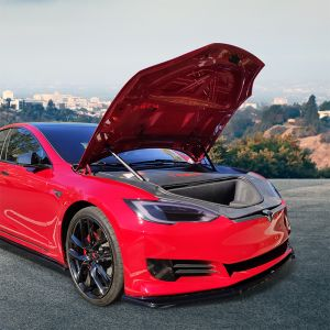 tesla-model-s-power-frunk